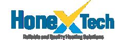 Honex Technologies